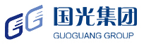 Jiangsu Guoguang Group